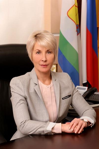 Elena Kovalyova, Kirov