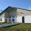 Евсинский сельский дом культуры