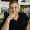 Mehmet-Ali Orhan