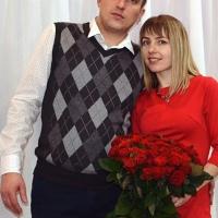 ЛесяУрядко-Єгорова