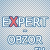 Expert-Obzor.ru