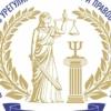 """Медиация в Новосибирске - Центр """"Сотрудничество"""""""