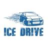 Nissan Club: Ice Drive