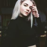 NatalieLudyn