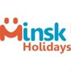 Minsk Holidays
