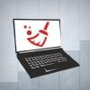 Чистка Ноутбуков и стационарных ПК в Севастополе