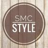 SMC Style