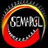 """Театр огня """"Семаргл"""""""