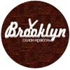 Салон красоты Бруклин   Brooklyn