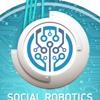 Socrobotic: боты для бизнеса