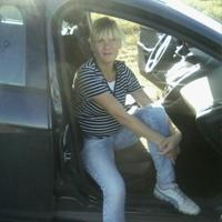 НатальяМазынина-Комарова