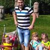 Artem Nikin