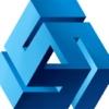 AMBER. Инновационная платформа для роста продаж.