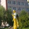 Центр дружественный подросткам Мядельская ЦРБ