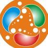 ГЕЛАР - воздушные шары,  гелий, упаковка