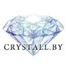 Crystall.by Магазин ювелирной бижутерии