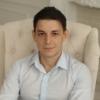Evgeny Bobyshev