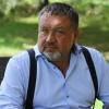 Alexey Filatov