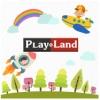 Play Land  Настольные игры