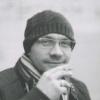 Alexey Akhmatov