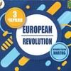 EUROPEAN REVOLUTION 2018 !!!!!!!!! ЛУЧШИЙ !!!