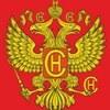 """Политическая партия """"Свобода и Народовластие"""""""