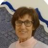 Galina Dzyuba