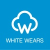 Медицинская одежда White Wears