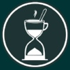 Time Club Re:форма (Реформа) | Антикафе в Москве