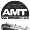 Фан-клуб AMT Electronics