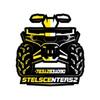 Мотосалон STELSCENTER52