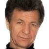 Viktor Kuptsov