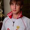 Maxim Kolganov