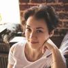 Maria Belanova