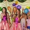 Казанская детская школа искусств