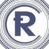 Криптовалюта RusCoin