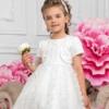 Нарядные детские платья! MarylizDress.ru