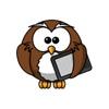Hobbibook.ru  | Блог о литературе