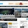 «KrediBank.ru» — Кредиты банки финансы
