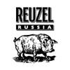 Reuzel Russia