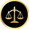 Адвокат Санкт-Петербург