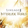 Lineage II Interlude World