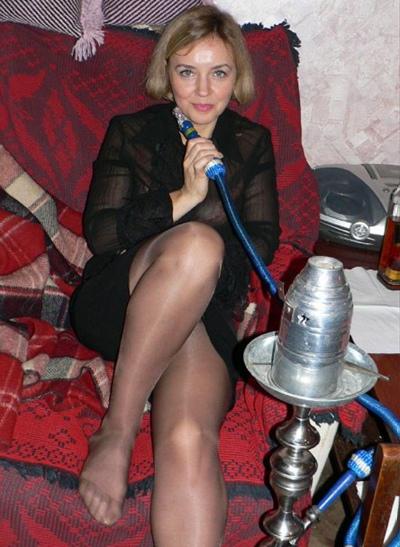 Екатерина Дьячко, Челябинск