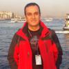 Лицензированный Гид по Стамбулу