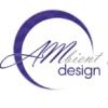 Ambient-Design   Дизайн интерьеров