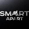 Smart Apart Екартеринбург, апарт-отель, квартиры