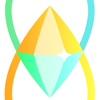 СомаДома - онлайн школа Кундалини Йоги