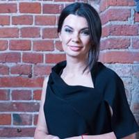 LarisaZakharova
