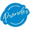 Prander