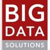Big Data Solutions